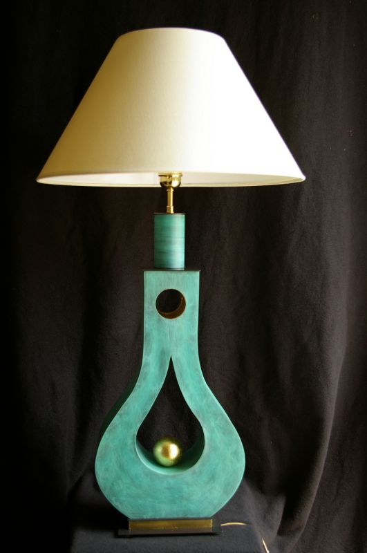 crbst_lampes_20006