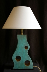 crbst_lampes_20003