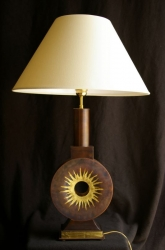 crbst_lampes_20004